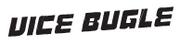 Vice-Bugle-Logo, VCS.PNG