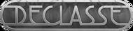 Dec Font3
