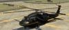 Annihilator GTA IV.png