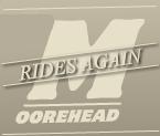 Moorehead-Rides-Again-Logo.PNG