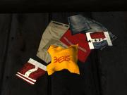 Eris-Shirt (Speicherhaus. SA).png