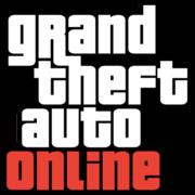Gtaonline beta logo.png