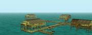 Wasserhütten, Vice City, VCS.PNG