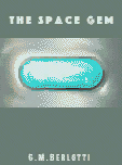 The Space Gem, SA.png