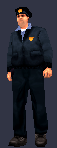 Officer 69.png