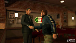 4893-gta-iv-a-long-way-to-fall.jpg