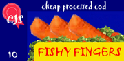 CJ's Fishy Fingers, SA.PNG