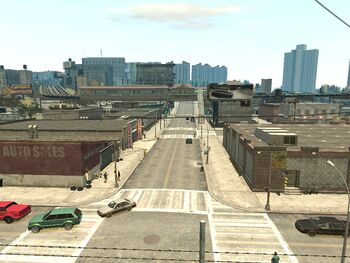 Guantanamo Avenue.jpg