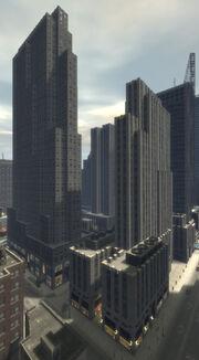 330px-RockefellerCenterreplica-GTA4-southeastwards.jpg