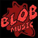 Blob-Music-Logo.PNG