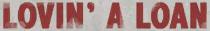 Lovin'-a-Loan-Logo.PNG