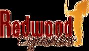 Redwood-Cigarettes-Logo alt.PNG