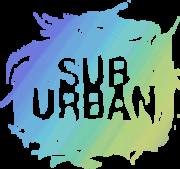 SubUrban-Logo, 2013.png
