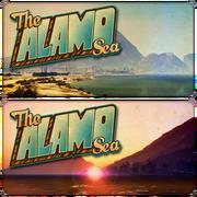 Alamosee-Ansichtskarten.png