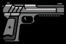 Pistole-Kaliber-.50-HUD-Symbol.png