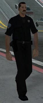 SFPD1.jpg