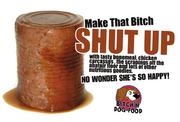 Bitch'n'Dog Food.png