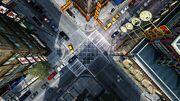 Gta-iv-city-topdown.jpg