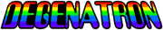 Degenatron-Logo.PNG
