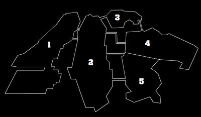 Liberty-City-Map, IV.PNG