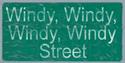 Windy-Street-Logo.png