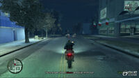 4714-gta-iv-no-love-lost
