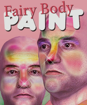 Fairy-Body-Paint-Logo.PNG