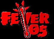 Fever-105-Logo.PNG