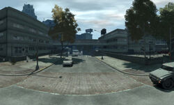 GTA IV Long John Ave. 1.jpg
