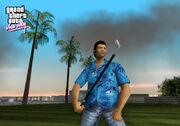 Golfschläger.jpg