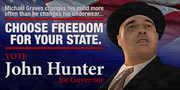 John Hunter Plakat.png