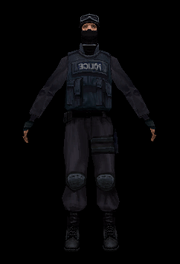 SWAT-Einheit, SA.PNG