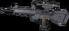 Scharfschützengewehr, VC.PNG