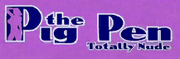 The-Pig-Pen-Logo.png