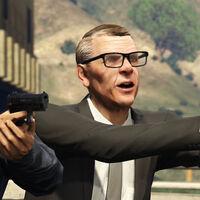 FORTUNE, Edward T., Grand Theft Auto V, GTA 5.jpg