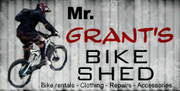 Mr.-Grant's-Bike-Shed-Schild, SA.PNG