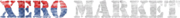 Xero-Market-Logo.png