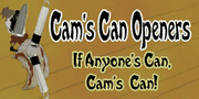 Cam's-Can-Openers-Logo.PNG