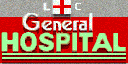 Liberty-City-General-Hospital-Logo.png