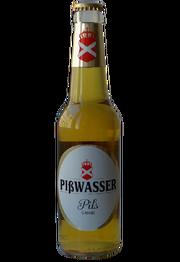 Pißwasser-Flasche.PNG