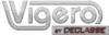 Das Vigero-Logo