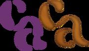 CaCa-Logo.png