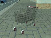 Einkaufswagen, SA.jpg