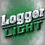Web loggerlight.png