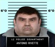 Antonio Rivette, IV.PNG