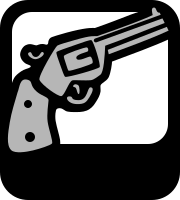 Colt-Python-Icon, LCS