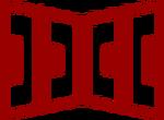 Dinka-Logo 2.png