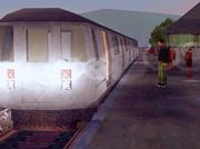 Hochbahn-Bild.PNG