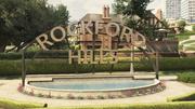 Rockford Hills Logo.png