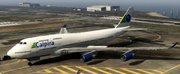 640px-JetPlanes-GTAV-Caipira.png